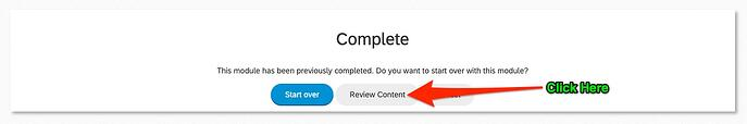 Review Content Image